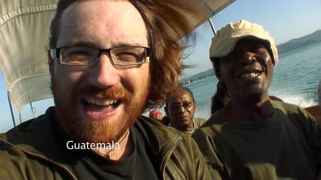 27-Guatemala