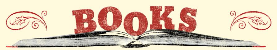 Books-Ban-GDH-2016