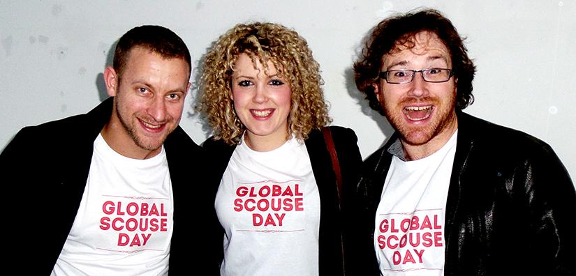 Global-Scouse-Day-caro