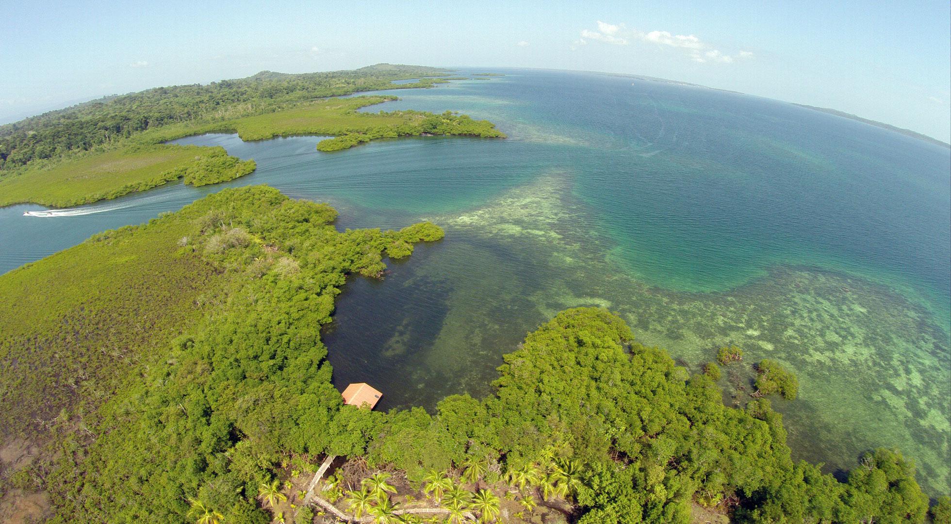 Jinja-Island-Boatdock-Bay