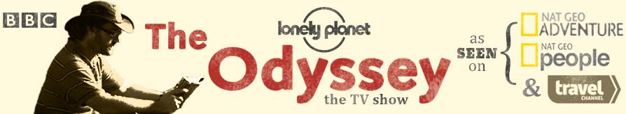 Ody-TV-Ban-GDH-2016