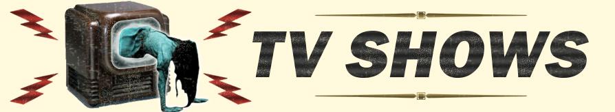 TV2-Ban-GDH-2016