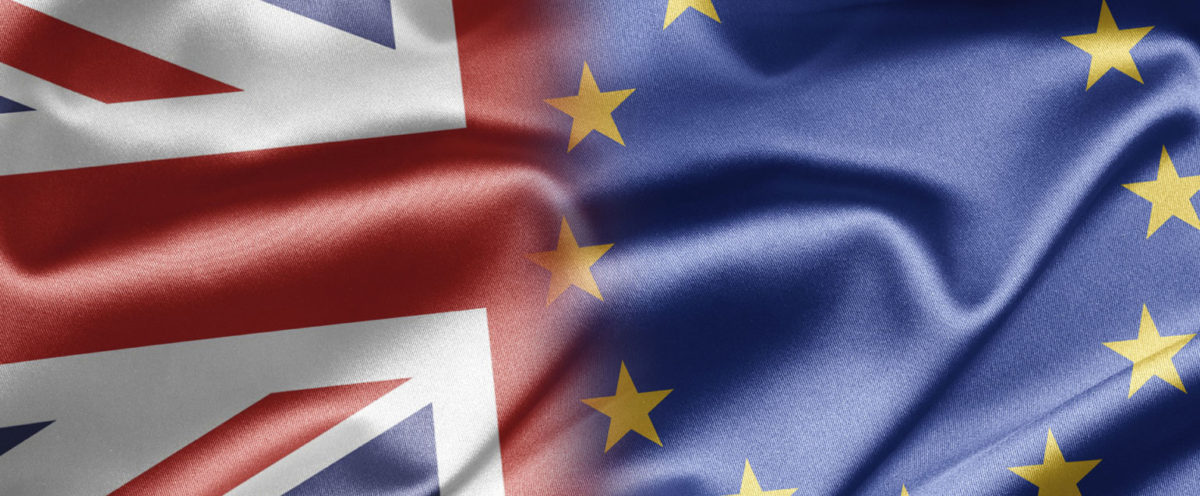 3 Simple Reasons All True Brits Will Vote Remain