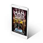 Man of the World eBook