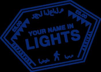 1-Lights-Stamp-G