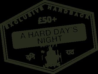 5-Hard-Days-Stamp-G