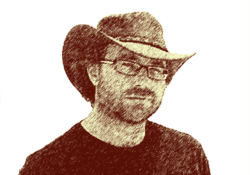 GDH-Headshot-Sketch