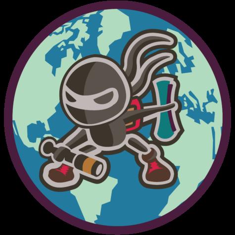 No-Fly-Ninja-Main-Pic
